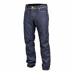 Брюки Alpinestars OUTCAST TECH DENIM