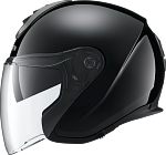 Шлем Schuberth M1 Berlin Black