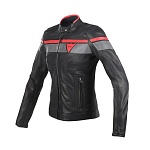 Куртка Dainese BLACKJACK LADY