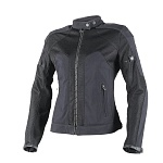 Куртка Dainese G AIR-FRAME TEX LADY