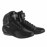 Кроссовки Alpinestars FASTER WP SHOES