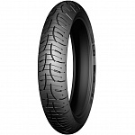 Покрышка Michelin PILOT ROAD 4 GT F TL