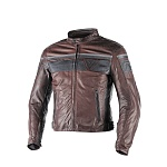 Куртка Dainese BLACKJACK