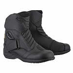 Мотоботы Alpinestars NEW LAND GTX