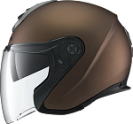 Шлем Schuberth M1 Madrid Metal