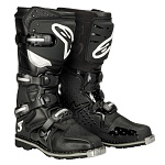 Мотоботы Alpinestars TECH 3 AT