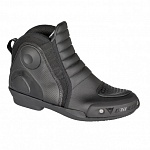 Мотоботы Dainese GARDE S-RS LADY B