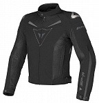 Куртка Dainese G SUPER SPEED TEX B