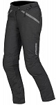 Брюки Alpinestars STELLA EXCURSION GORE-TEX PANT