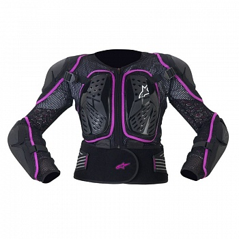 Защита Alpinestars STELLA BIONIC PROTECTION JACKET