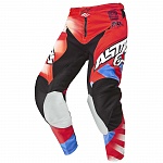 Брюки кроссовые Alpinestars YOUTH RACER BRAAP