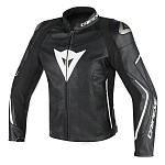 Куртка Dainese ASSEN PERFORATED