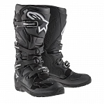Мотоботы Alpinestars TECH 7 ENDURO