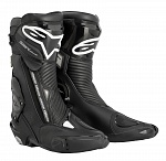 Мотоботы Alpinestars S-MX PLUS BOOT