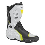 Мотоботы Dainese TR-COURSE OUT