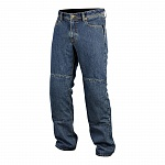 Брюки Alpinestars ABLAZE TECH DENIM