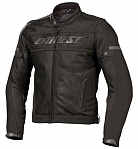 Куртка Dainese G AIR FRAME TEX B/B