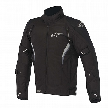 Куртка Alpinestars MEGATON DS JACKET