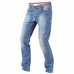 Джинсы Dainese P. WASHVILLE SLIM